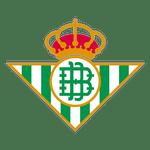 Prediksi Real Betis vs Deportivo La Coruna