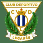 Prediksi Bola Granada vs Leganes