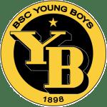Prediksi BSC Young Boys vs Gladbach