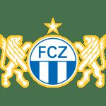 Prediksi Bola Villarreal vs FC Zurich