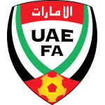 Prediksi UAE vs Australia