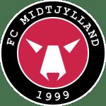 Prediksi FC Midtjylland vs Osmanlıspor
