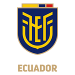 Prediksi Peru vs Ekuador