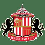 Prediksi Sunderland AFC vs Crystal Palace FC