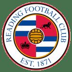 Prediksi Wolverhampton Wanderers vs Reading