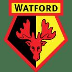 Prediksi Bola West Ham United vs Watford