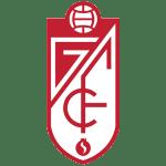 Prediksi Bola Real Betis vs Granada