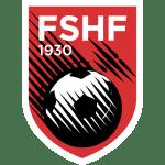 Prediksi Albania vs Maroko