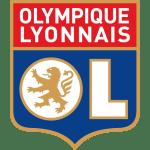 Prediksi Bola Dijon FCO vs Olympique Lyonnais