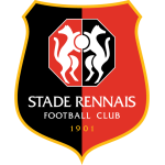 Prediksi Stade Rennais vs SM Caen