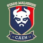 Prediksi SM Caen vs Toulouse