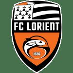 Prediksi Bola Caen vs Lorient