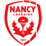 Prediksi Nancy vs Lyon