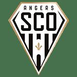 Prediksi Angers vs Marseille