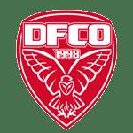 Prediksi Dijon FCO vs Olympique Lyonnais