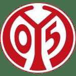 Prediksi Mainz 05 vs Saint Etienne