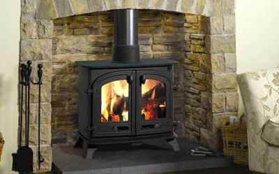 Wood burning stoves 'can cause lethal carbon monoxide poisoning' warns HPA - Telegraph