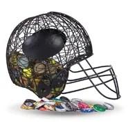 Football Helmet Cap Caddy