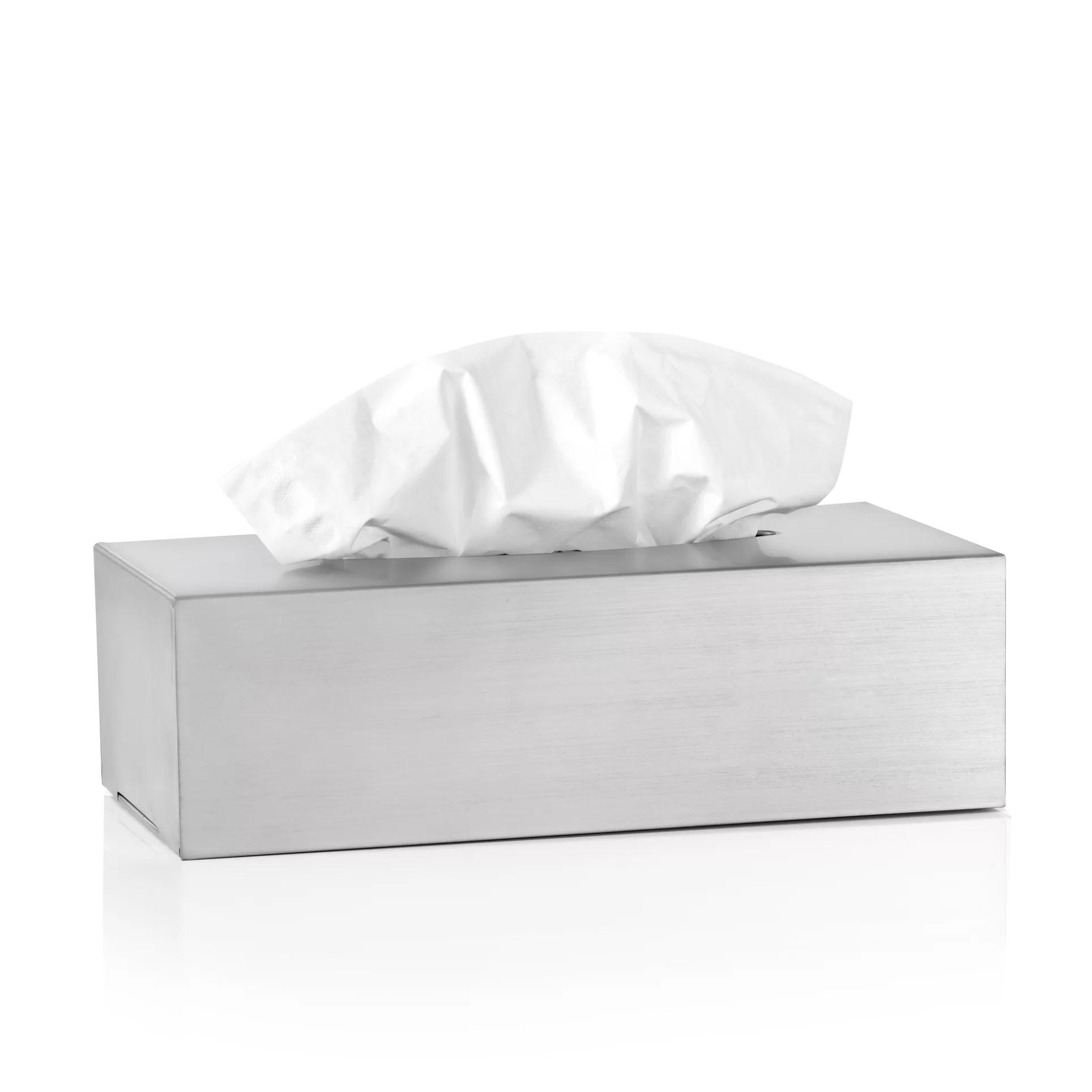 Fullsize Of Kleenex Box Covers