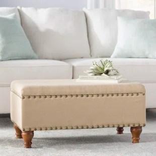 Save Sofa Bench With Storage75