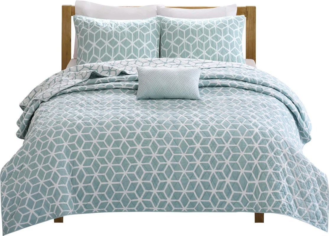 Indoor Bronte Piece Coverlet Set What Is A Coverlet What Is A Coverlet King Charles Matelasse Coverlet Bedding What Is A Coverlet Baby What Is A Coverlet Set houzz 01 What Is A Coverlet