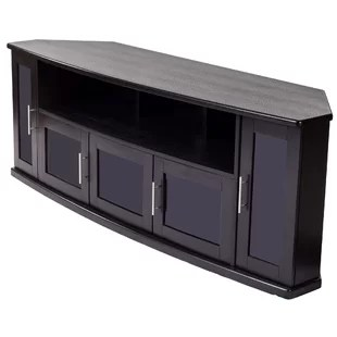 Save Tv Stand 80 Inches Wide T18