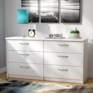 Save Easy To Assemble Dresser77