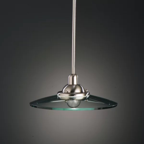 helius lighting group. helius lighting w group