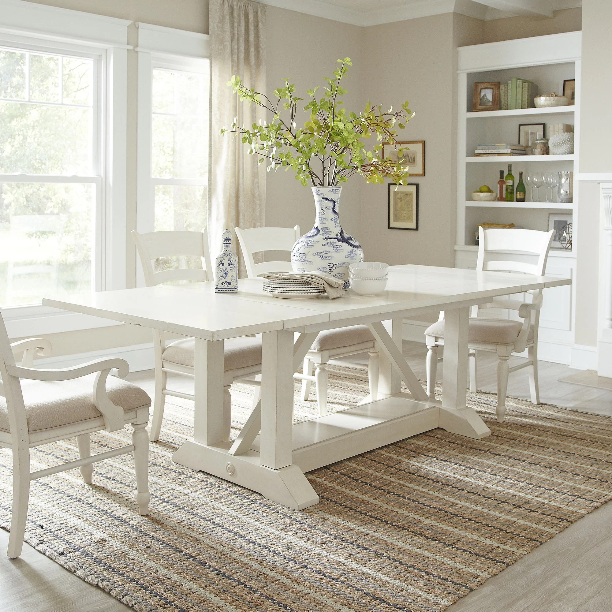 folding kitchen dining tables c a~ murphy kitchen table