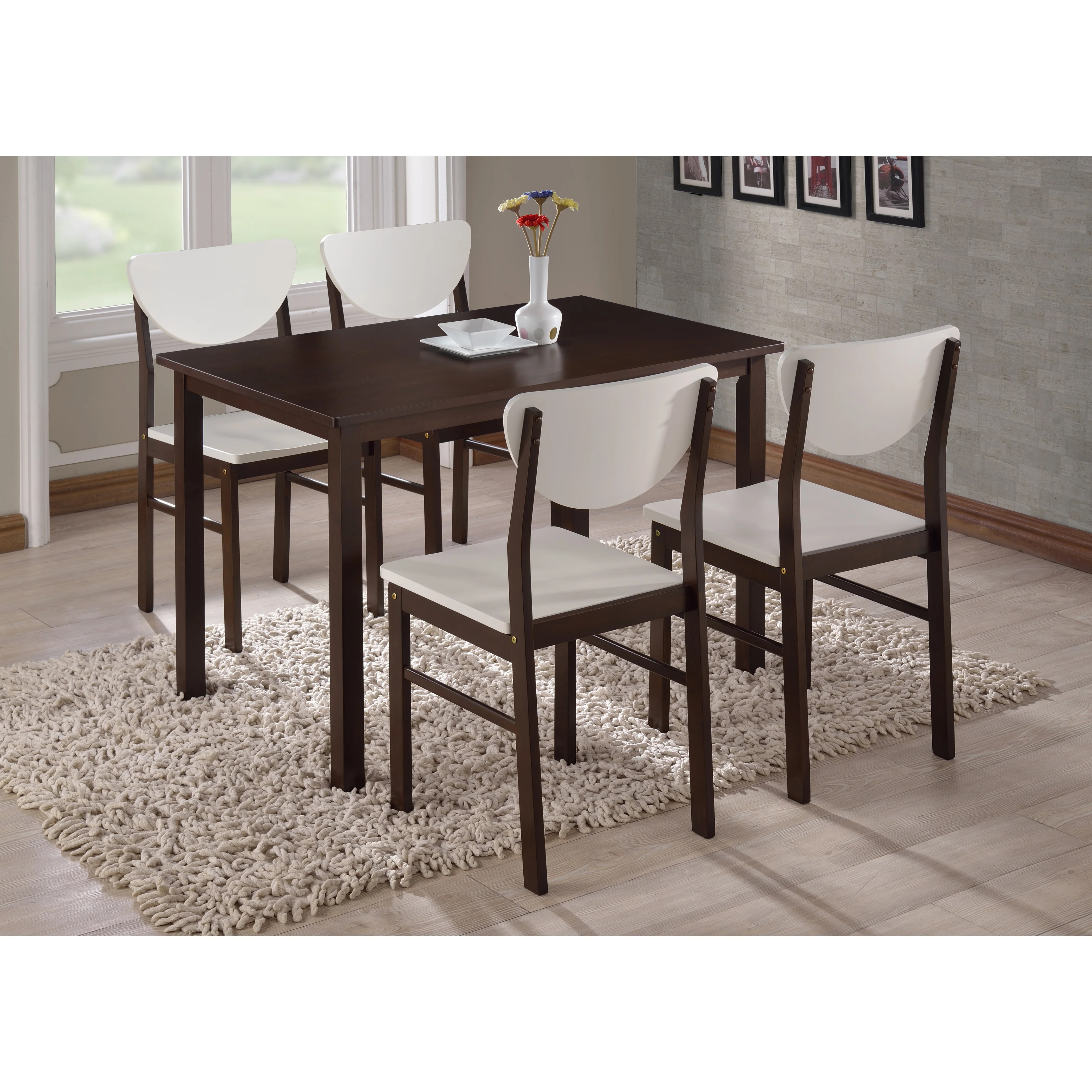 keyword murphy kitchen table QUICK VIEW Dining Table