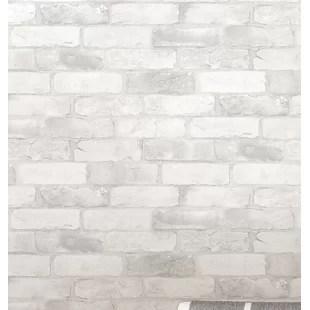 Wallpaper | Birch Lane