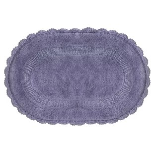 Wayfair Carlin Bath Rug