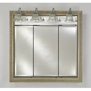 Creativity Bathroom Medicine Cabinets With Mirrors And Lights 34 Intended Modern Design