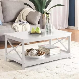 Save Extra Small Coffee Table R29