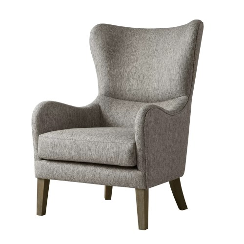 Medium Crop Of Wing Back Chairs