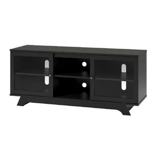 Save Black 65 Inch Tv Stand T30