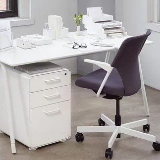 desks office chairs bookcases filing cabinets modern furniture desk