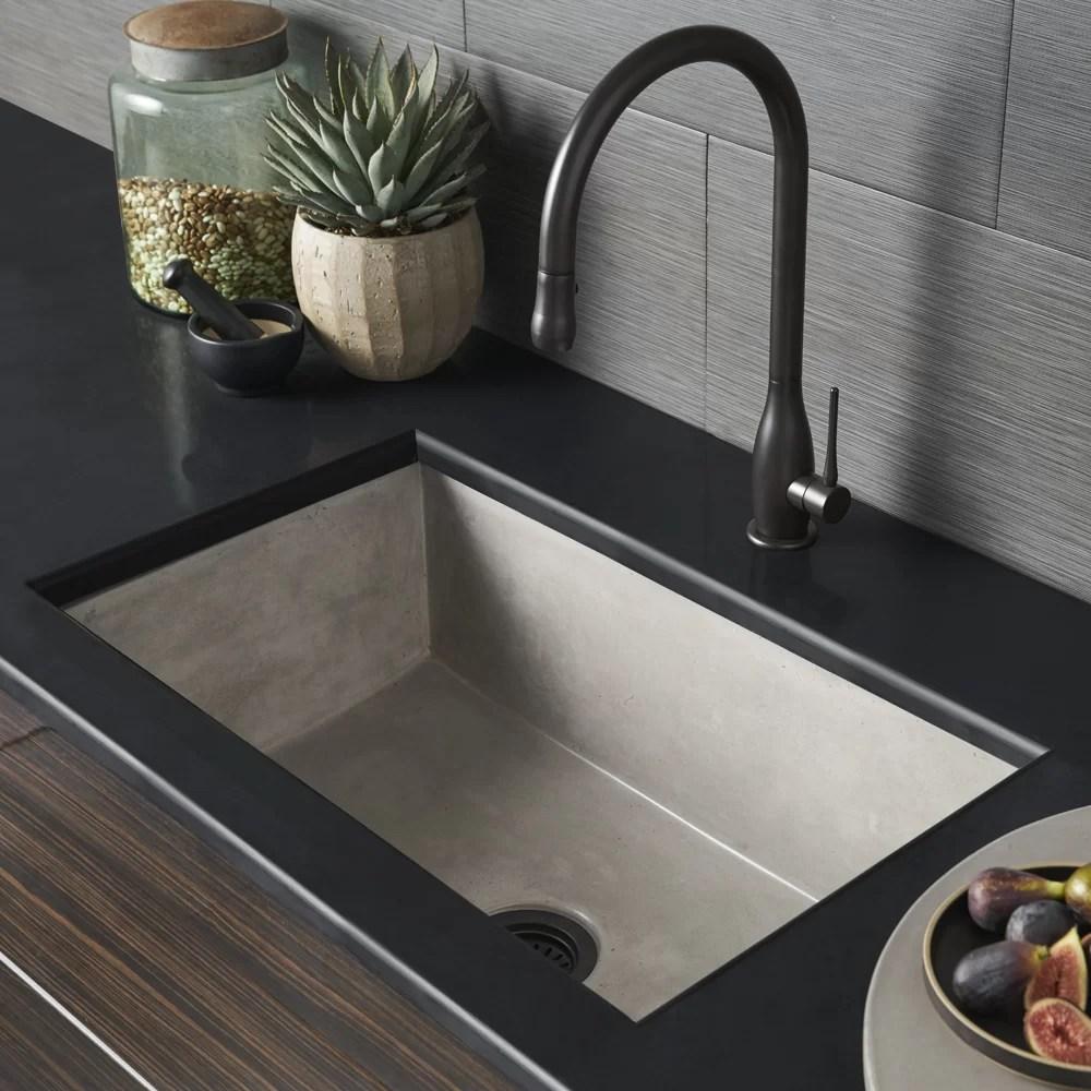 urlgo stone kitchen sink Kitchen Sink Quit Working