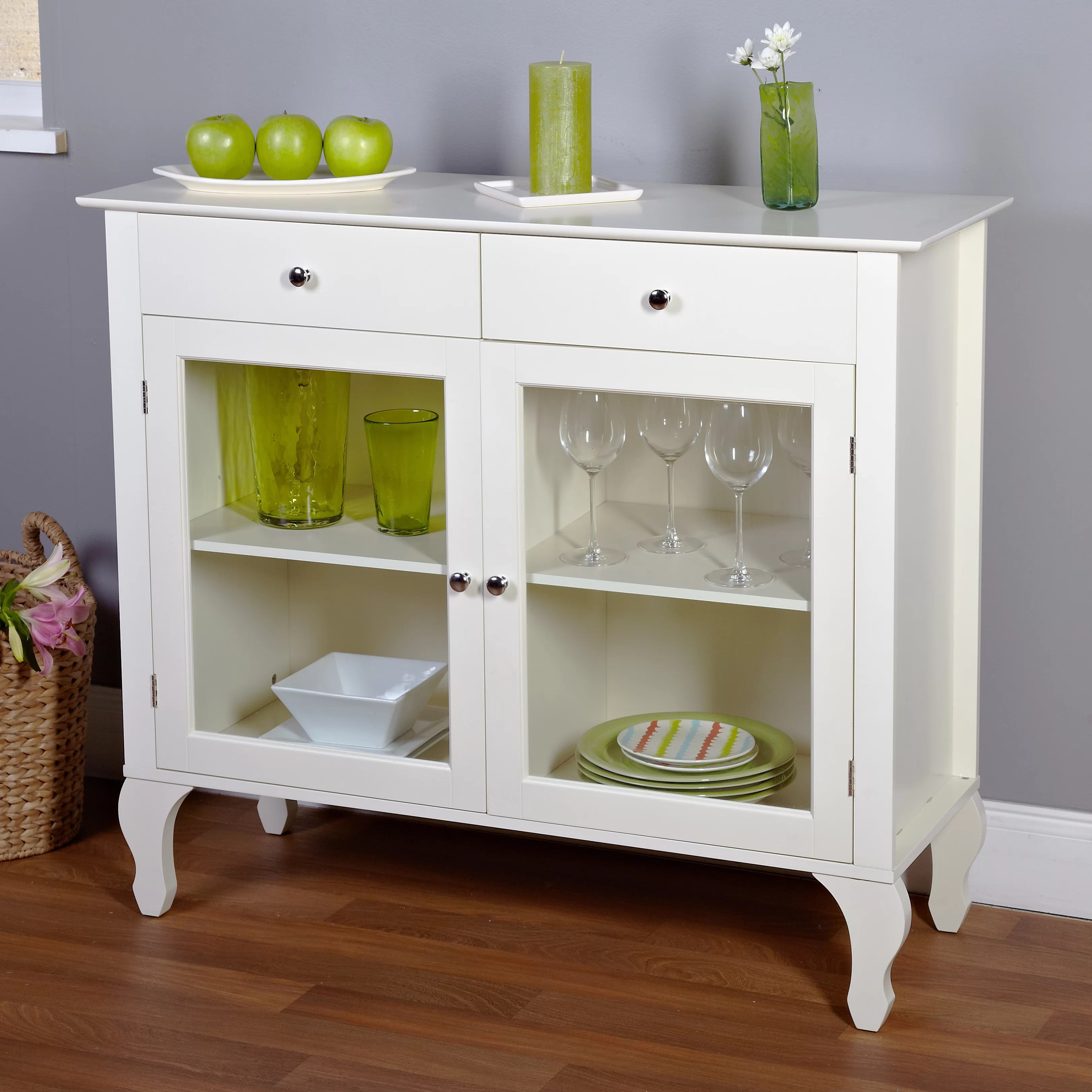 sideboards buffets c kitchen buffet cabinet QUICK VIEW