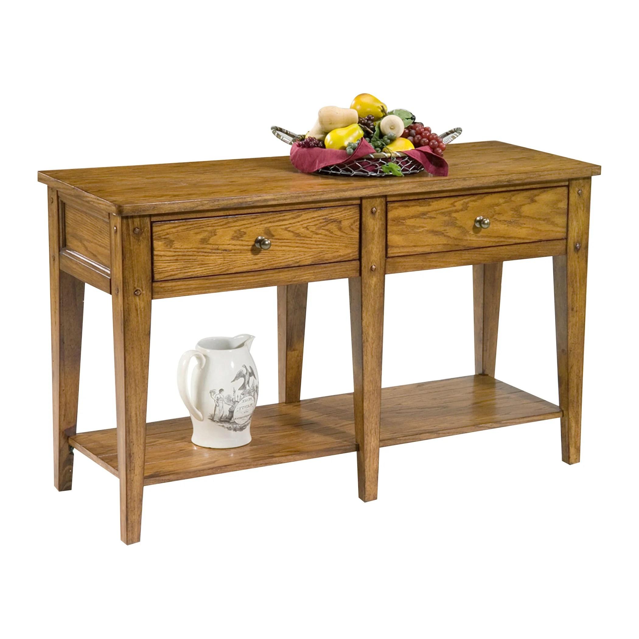 Loon Peak C2 AE Menifee Console Table LNPK kitchen console table Loon Peak reg Menifee Console Table