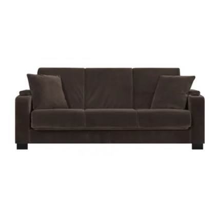 Redgrave Convert-a-Couch Sleeper Sofa