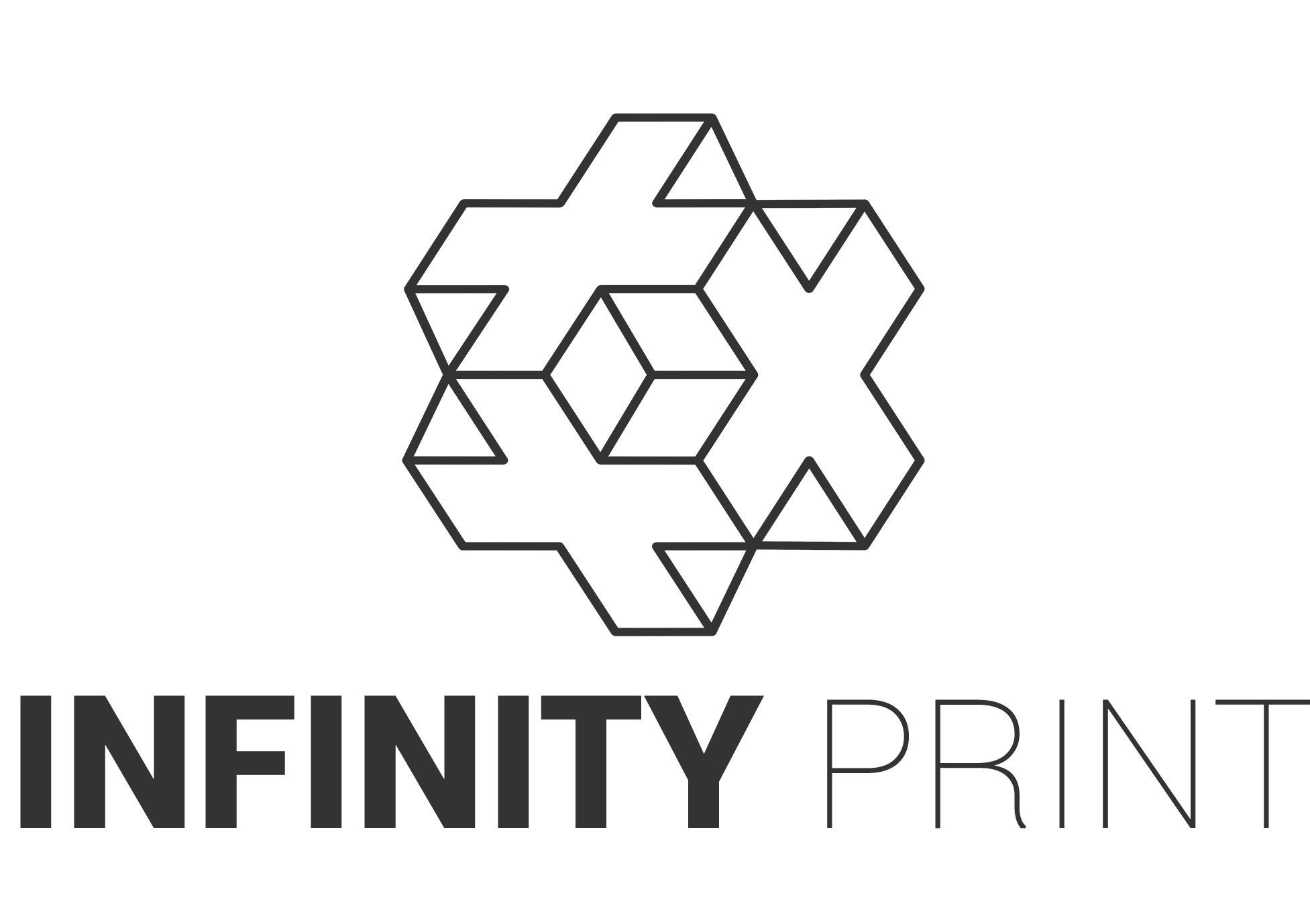 Fancy Introduction Infinity Print Makers Novi Sad Meetup E To Infinity Icav Integral E To Infinity dpreview E To Infinity