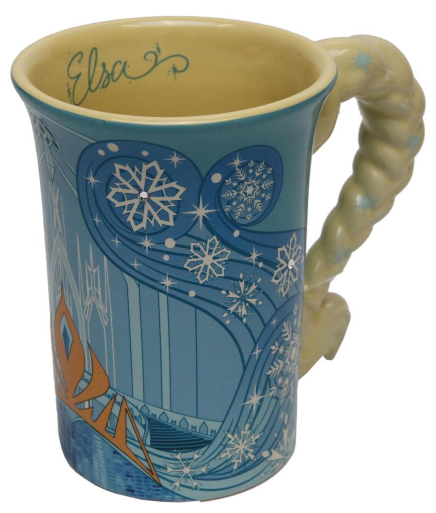 Glomorous Celebrate National Coffee Day A Look Ahead To New Mugs Coming Coffee Mug Collection Shelf Coffee Mug Collection furniture Coffee Mug Collection