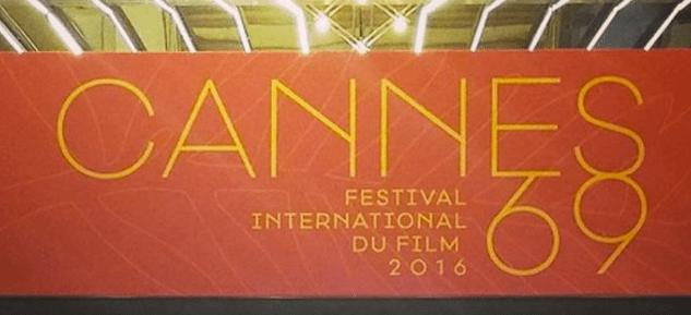Festival de Cannes : le grand test avant l'Euro 2016