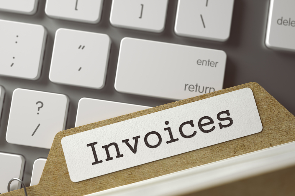 InvoiceASAP Integrates GlobalOnePay Features   PYMNTS com