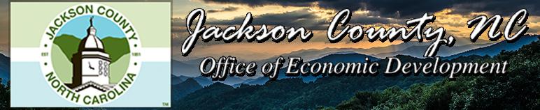 Jackson County Office of Economic Development