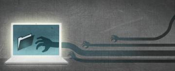 Backdoor_Spies