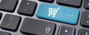 online-shopping 1000x400