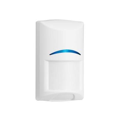 Intruder detector Specifications | Bosch Intruder detector - SourceSecurity.com