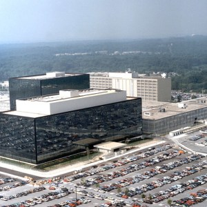 FBI arrested another NSA contractor involved in theft of secret documents